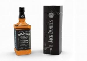 Jack Daniel's Road trip 2013