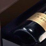 Bollinger R.D 2002 : 50 ans d'excellence