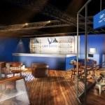 Cannes 2014 : Grey Goose La boulangerie Bleue