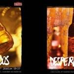 Desperados : nouvelle campagne Lifestyle