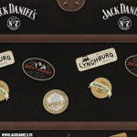 Jack Daniel's : nouveau coffret fête des pères