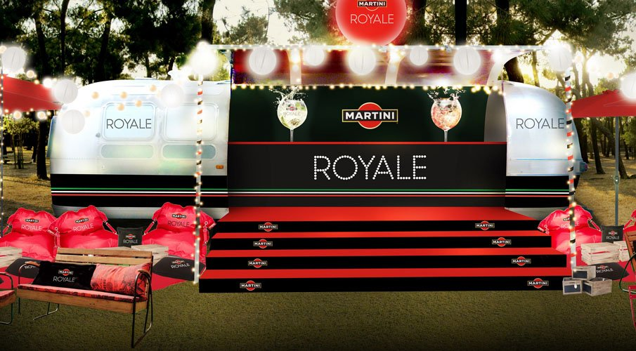 Martini-Royal-Festival