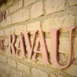 Visite au coeur de Ladoix – Domaine Ravaut