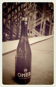 Omer bière