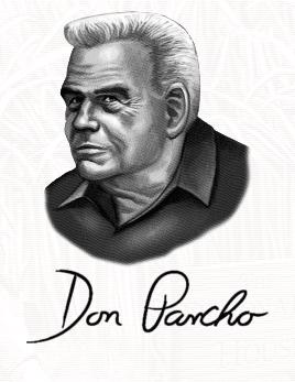 Don Pacho