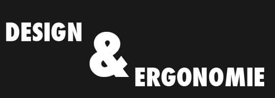 design et ergonomie Sub Heineken