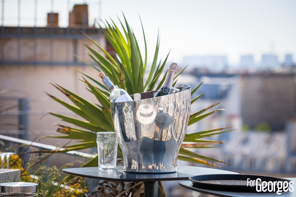 -forgeorges_rooftop_006_fg