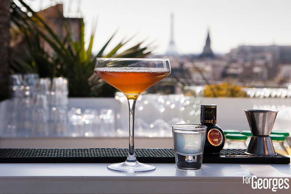 -forgeorges_rooftop_011_fg