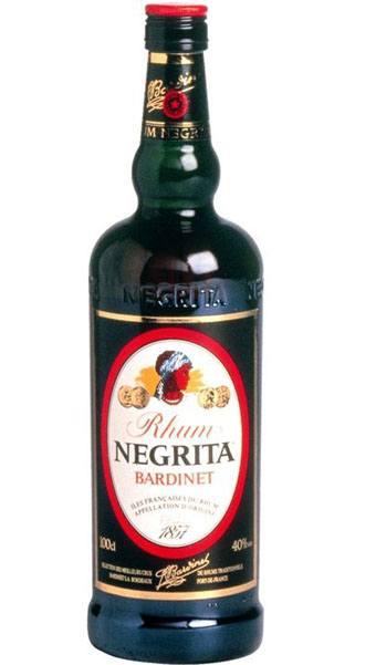 rhum-ambre-negrita-40-100cl