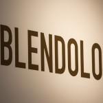 Retour sur l'Atelier Blendologie par Grant's avec ForGeorges
