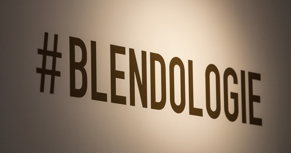 Blendologie by Grant's