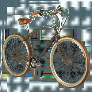 vélo-vintage-achielle-omer-confort