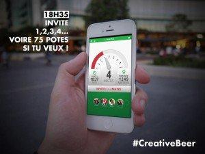 CreativeBeer