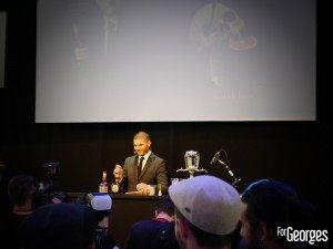 Worldclass 2014 MHD Tour Eiffel Guillaume Gerbois du bar Le Forvm