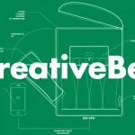 #CreativeBeer c'est ça !
