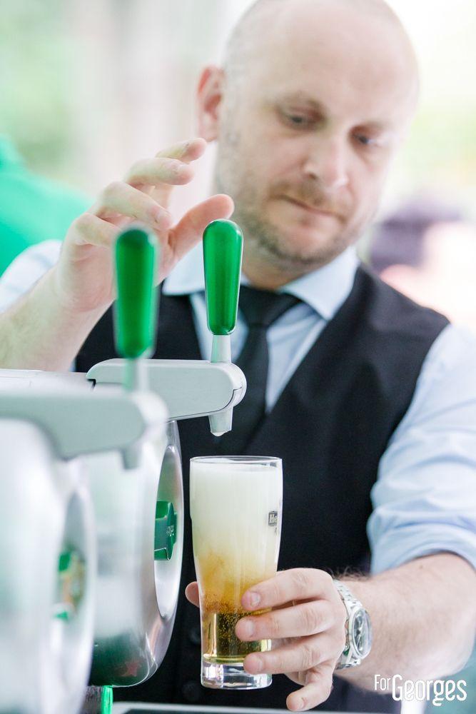 forgeorges subroom Heineken