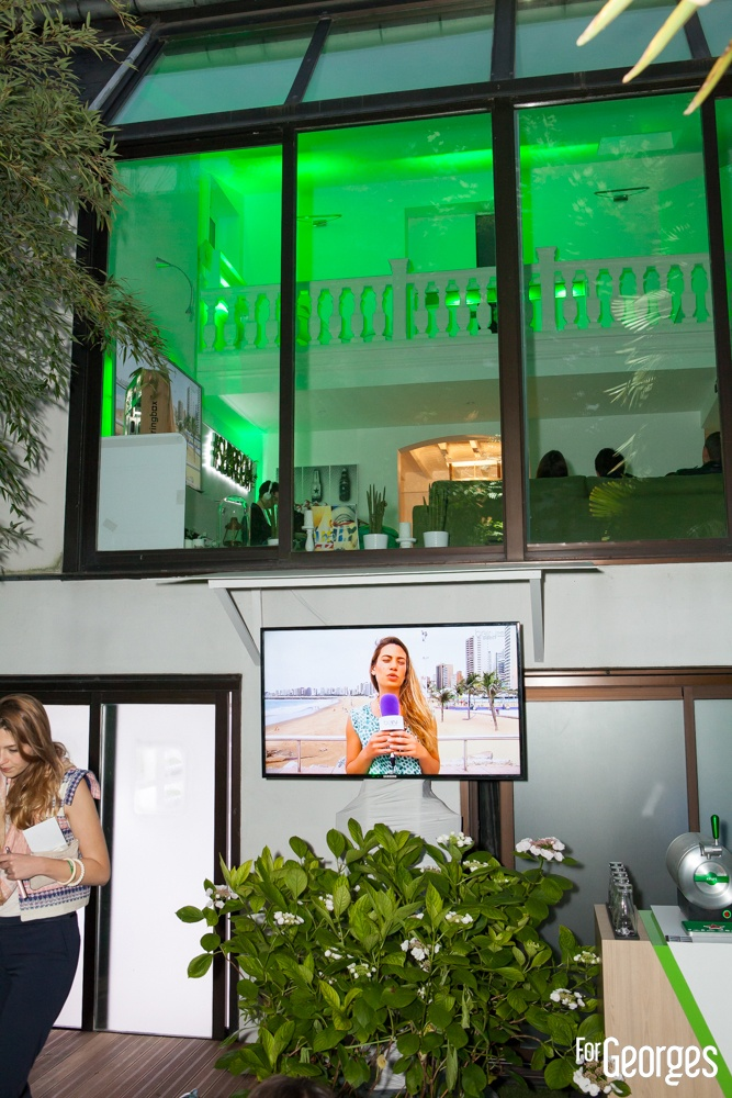 forgeorges subroom Heineken loft