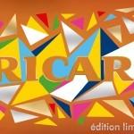 Ricard édition limitée Eté 2014