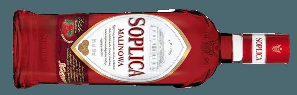 soplica_malinowa_nalewka