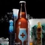 Doctor's Orders Brewing : la bière qui soigne