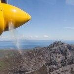 De Oban à Islay : carnet de route écossais #3
