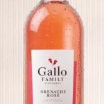 Grenache rosé : ideal pour l'été