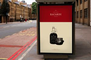 Bacardi Original