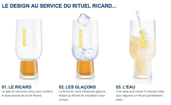 Ricard Lehanneur