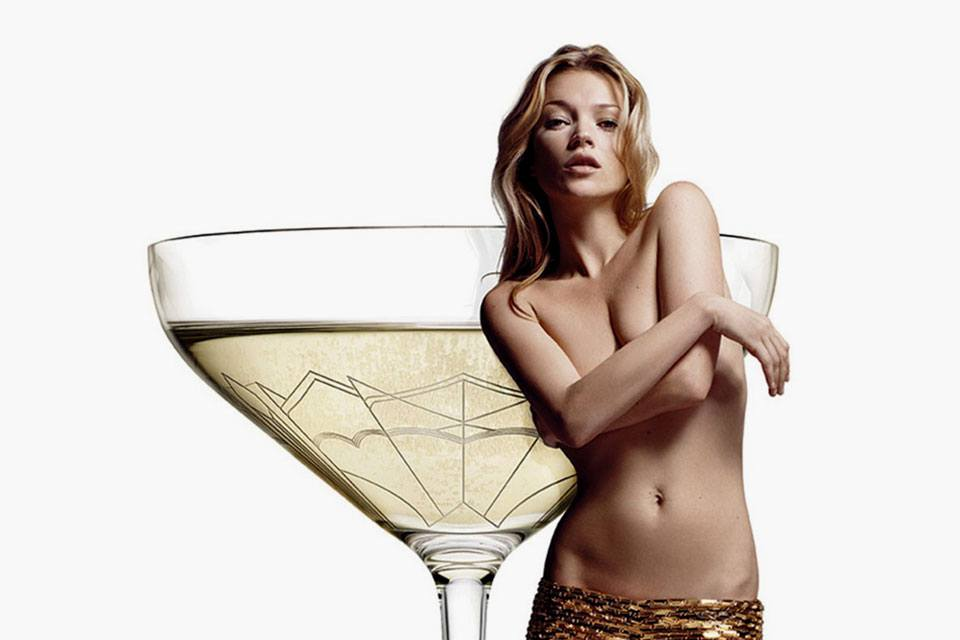 kate-moss-champagne-glass-1