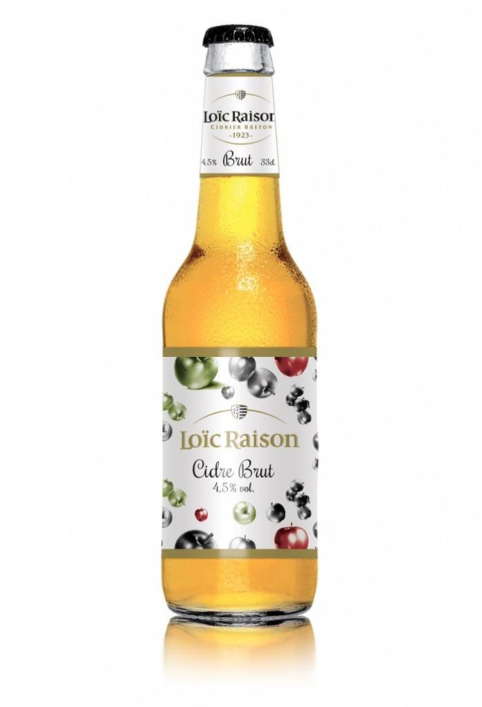 cidre loic raison kitsune brut