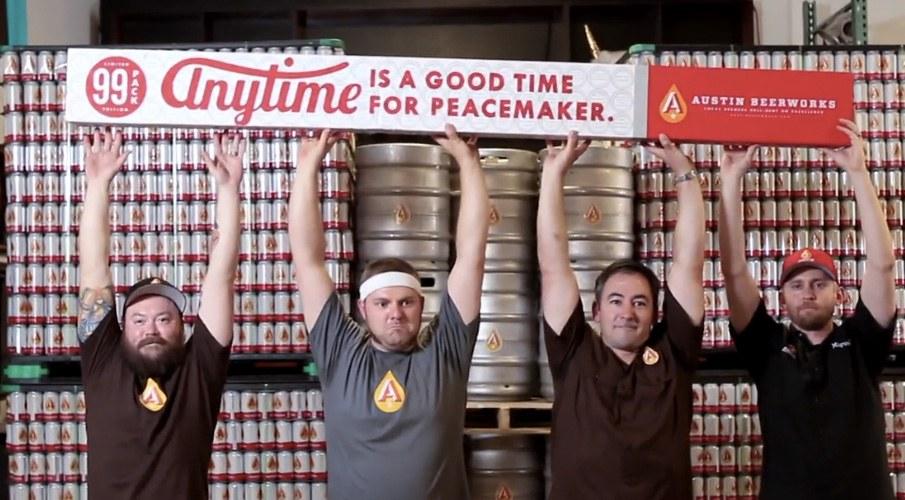 99 bieres pack