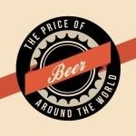 Choisir ses vacances en fonction de sa bière ?