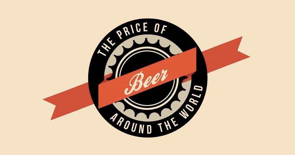 Bière monde