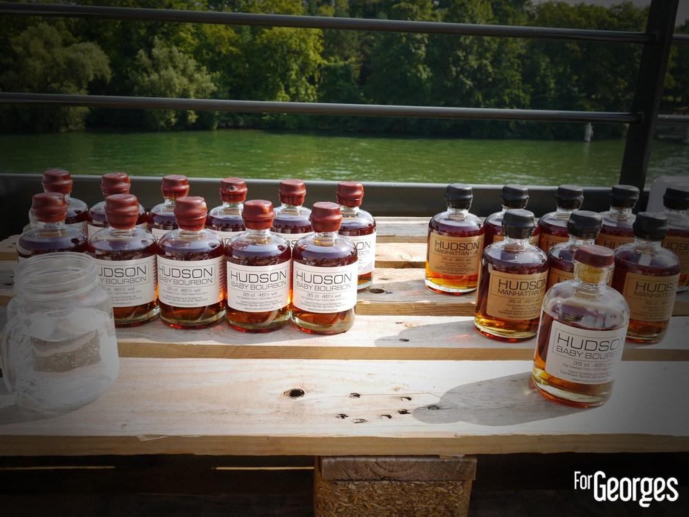 Hudson_Whiskey11