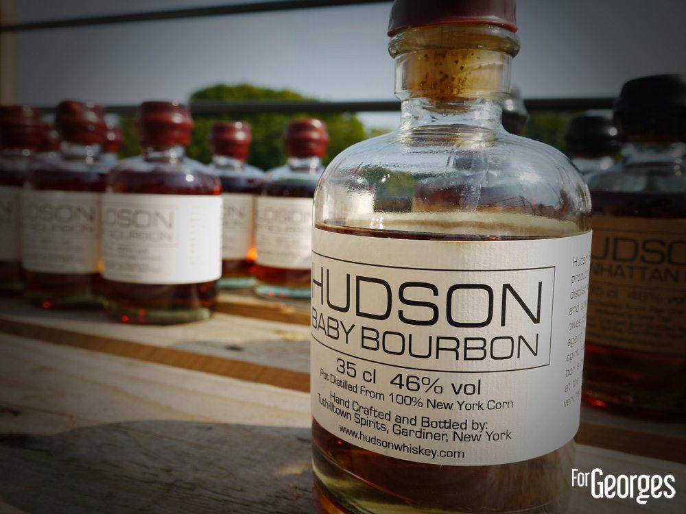 Hudson_Whiskey12