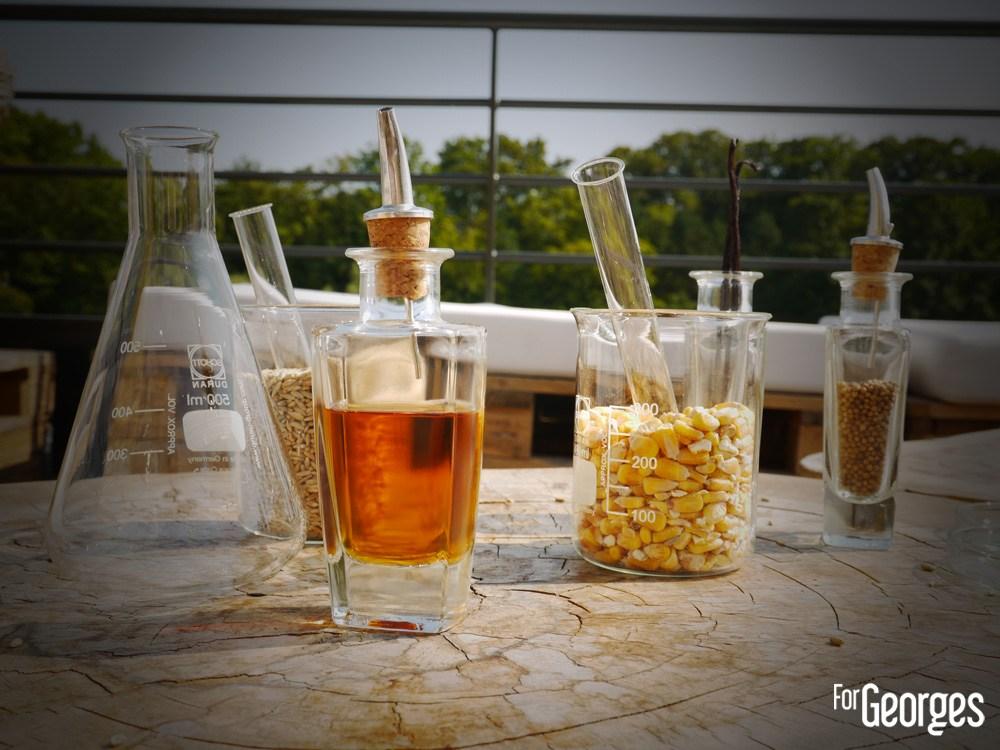 Hudson_Whiskey14