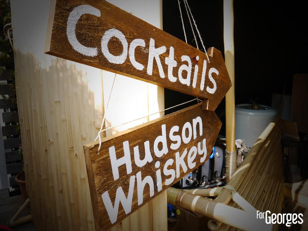 Hudson_Whiskey16