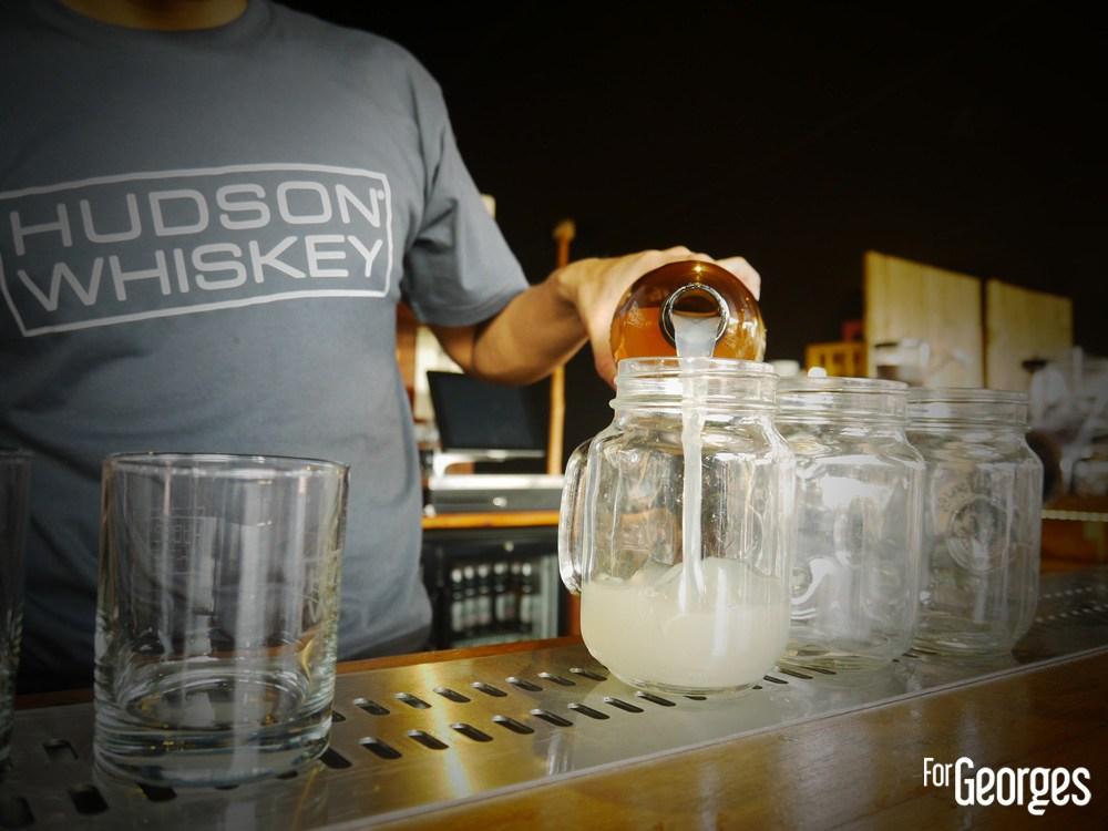 Hudson_Whiskey2