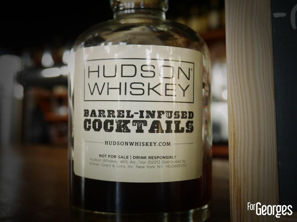 Hudson_Whiskey4