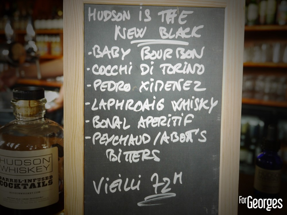 Hudson_Whiskey5
