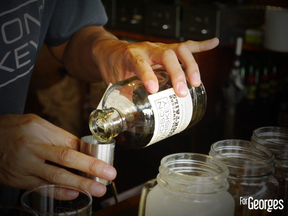 Hudson_Whiskey6