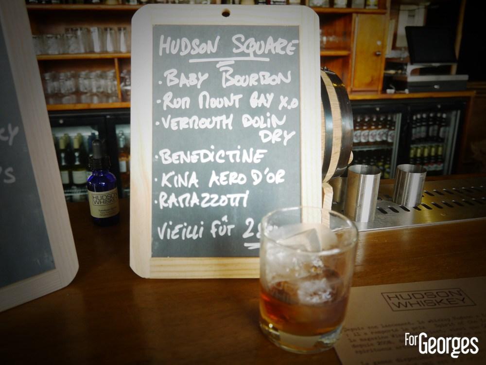 Hudson_Whiskey8