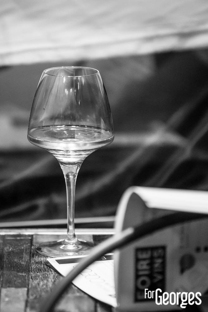 Repaire de Bacchus foire aux vins 2014