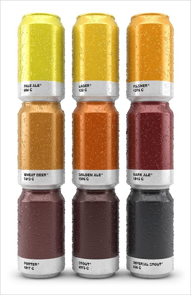 pantone-beer-cans-hed-2014