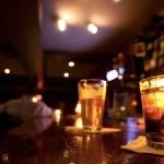 Les 15 choses à faire dans un bar avant de mourir