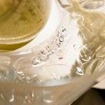 Foire aux vins – Le repaire de Bacchus 2014