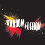 Random Edition – Un Design 9eme concept pour Desperados