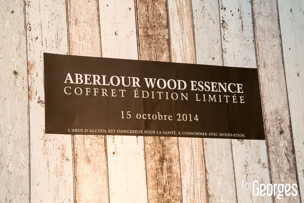 forgeorges_aberlourwood_001
