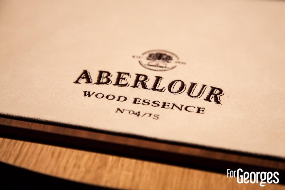 forgeorges_aberlourwood_003