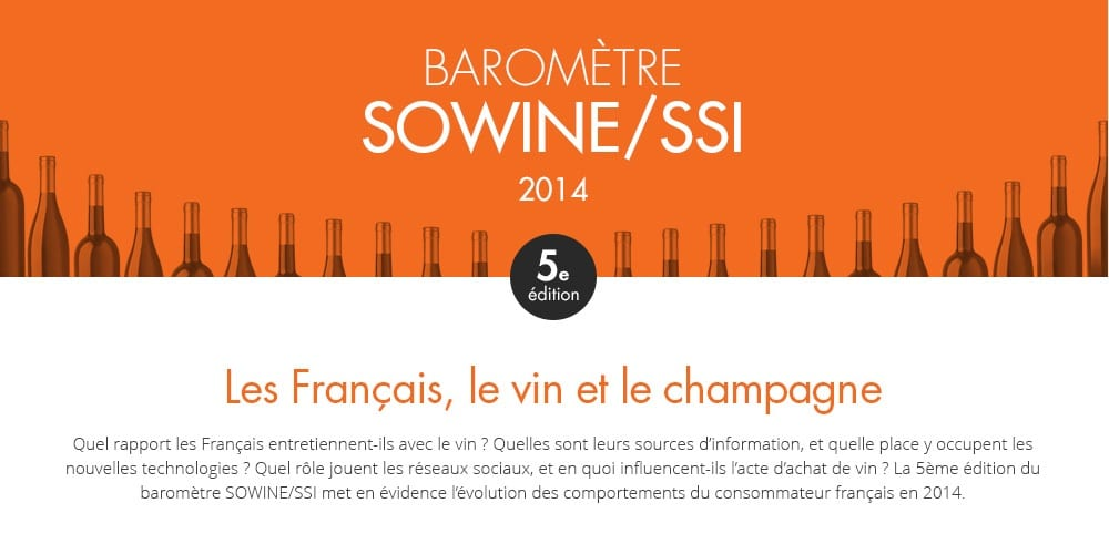 sowine_barometre2014_final_1